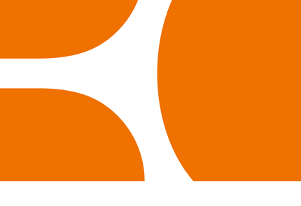 boss_orange